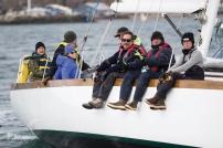 Shipwrights12WEB
