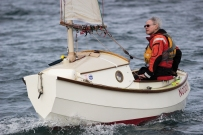 Shipwrights11