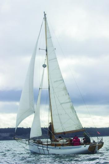 Shipwrights4