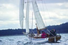Shipwrights5